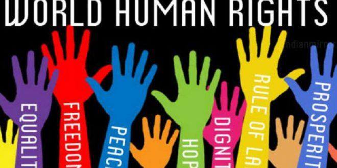 Ženska Inicijativa HNS-a povodom Međunarodnog dana ljudskih prava