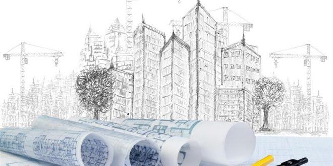 Otvorene prijave za sufinanciranje prostornih planova jedinica lokalne samouprave