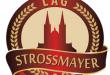 LAG Strossmayer raspisao natječaj