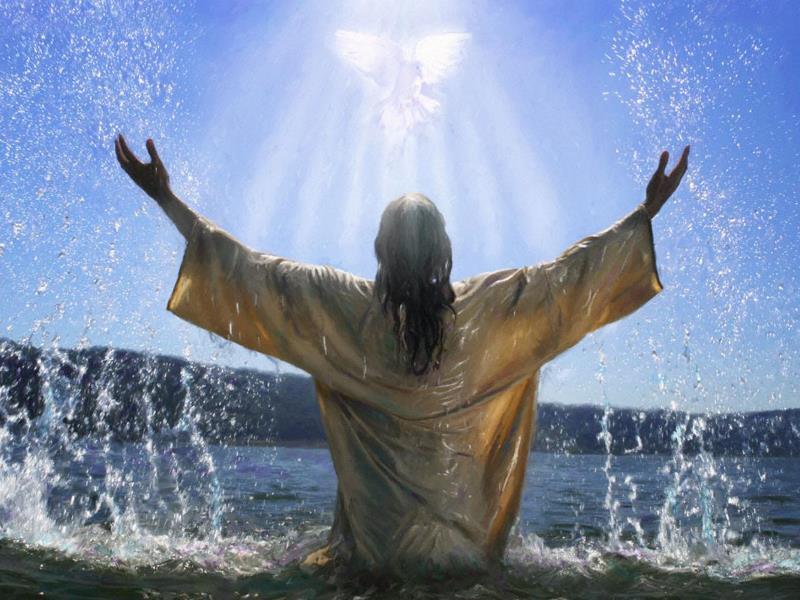 Datiranje u kraljevstvo božje