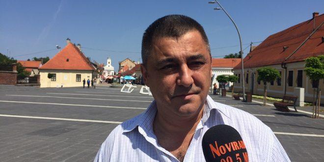 Vinković traži odgovore