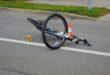 Biciklisti i mopedisti pod povećalom policije!