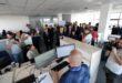 Đakovčani među elitnim stručnjacima u Ericsson-u Osijek