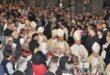 Tri tisuće vjernika i 180 svećenika hodočastilo u katedralu
