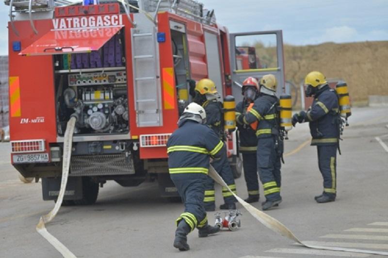 online upoznavanje vatrogasaca dota 2 podudaranje sux