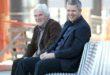 Arhitektima Bruni i Predragu Rechneru prva nagrada za najbolju europsku poslovnu zgradu