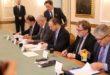 Anušić: Pet slavonskih županija ubuduće djeluju sinergijski kao regija