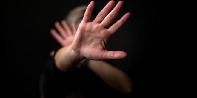 Predstavljanje preventivnog programa Lily – spriječimo nasilje nad ženama