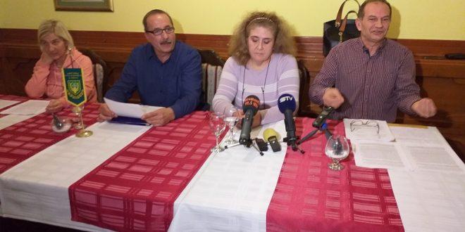 Ostaje li ravnateljica škole u Levanjskoj Varoši na svojoj dužnosti?