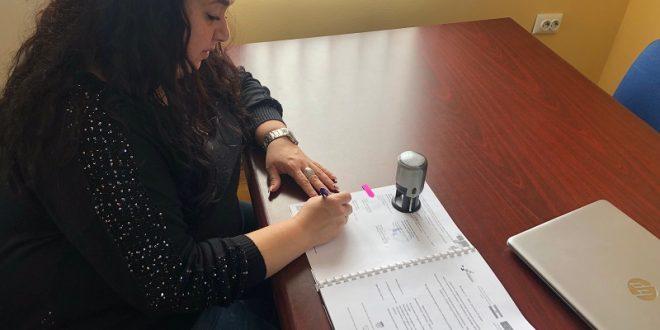 Trnava: Potpisan novi ugovor financiran iz EU sredstava