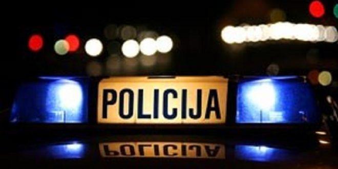 U Čajkovcima poginuo 44-godišnjak