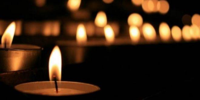 Preminuo Ivan Pavić, pravnik koji je ranjen u Centru za socijalnu skrb u Đakovu