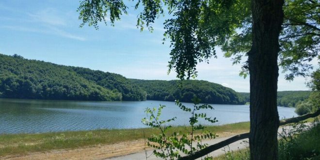 Antun Tidlačka pronađen mrtav kod jezera Borovik
