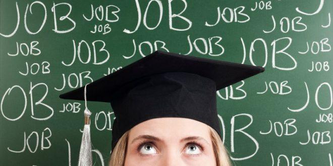 Povećana satnica za studentske poslove