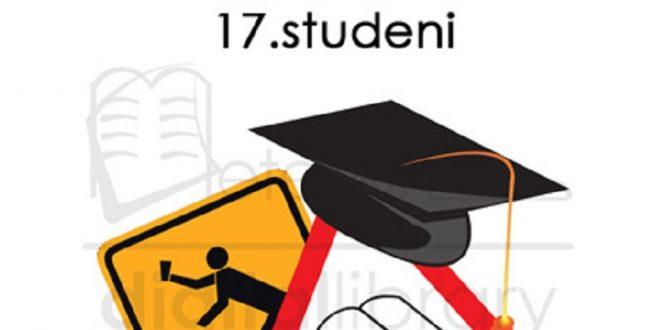 Međunarodni dan studenata