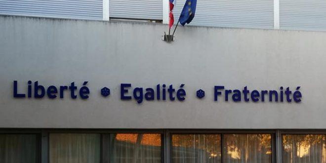 Učenici Ekonomske škole iz Francuske se vratili puni dojmova
