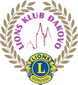 Lions klub Đakovo i ove godine daruje najstarijeg sugrađanina i obitelj s najviše djece