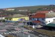 Općina Trnava obilježava svoj dan