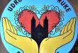 Lijepa priča iz Đakova: Udruga Zlatne ruke Đakovštine izrađuje zaštitne maske