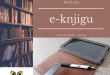 Gradska knjižnica i čitaonica Đakovo pripremila bazu E-knjiga