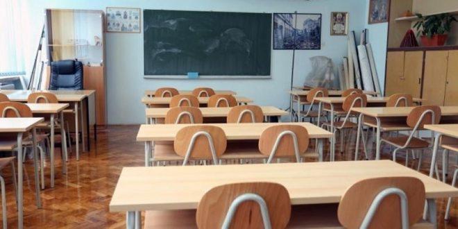 Svim školama bit će osigurana sredstva za rad