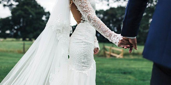 Nove preporuke HZJZ-a za vjenčanja i pogrebe te za otvaranje igrališta
