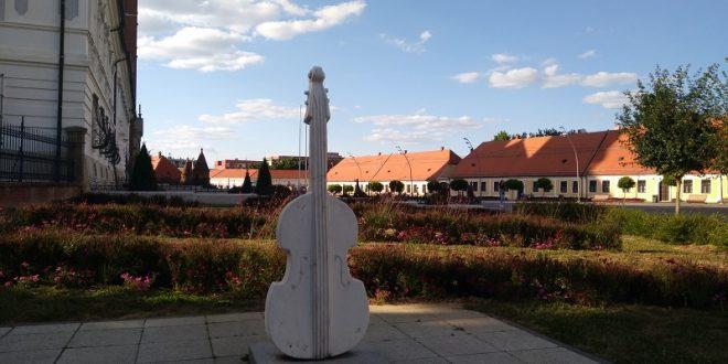 Na području Osječko-baranjske županije sedam novooboljelih