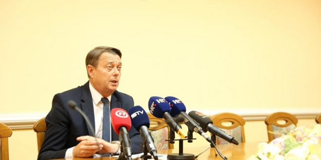 Brojke i dalje rastu-četiri novooboljele osobe u Đakovu