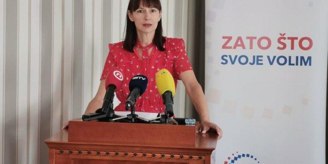 Hrvatska mora podupirati ulaganja koja će omogućiti uvođenje suvremenih tehnologija i inovacija u poljoprivredu
