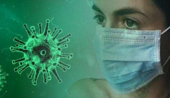 Osam novopozitivnih na koronavirus