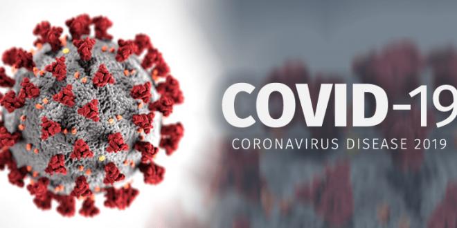 Opet 11 pozitivnih na koronavirus u OBŽ