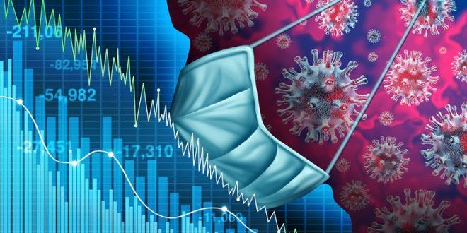 U OBŽ 11 novopozitivnih na koronavirus