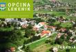 """Vijećnik Općine Lekenik za Novi radio:""""Opet smo dokazali da smo u Hrvatskoj najjači kada nam je najteže"""""""