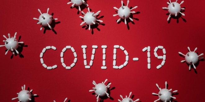 U OBŽ osam osoba novopozitivno na koronavirus