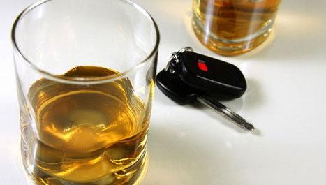 Vozio s gotovo 5 promila alkohola