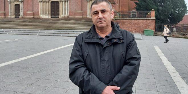 Vinković: Mimoza i penali za aglomeraciju Grad će koštati više od 50 milijuna kuna