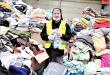 Obiteljima stradalim od potresa 5.000 eura