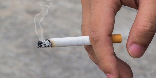 Od ponedjeljka skuplje cigarete