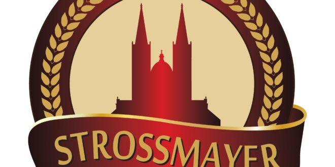 LAG Strossmayer organizira radionicu za voćare