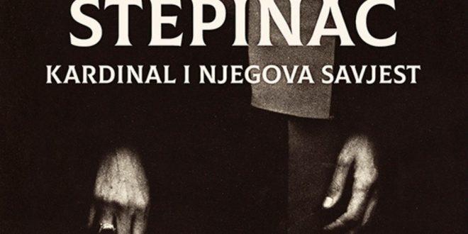 """Stepinčevo: Dokumentarni film """"Stepinac – kardinal i njegova savjest"""""""