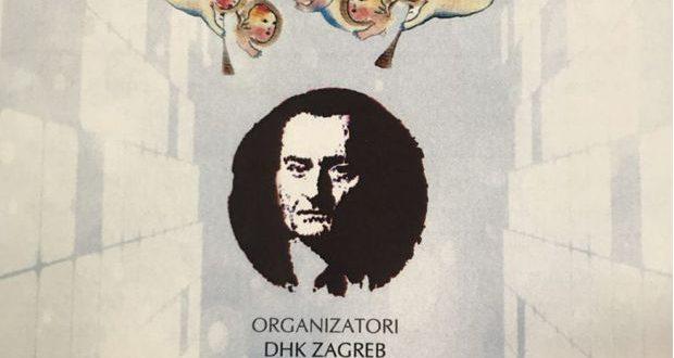 Natječaj za 15. književnu nagradu 'Anto Gardaš'
