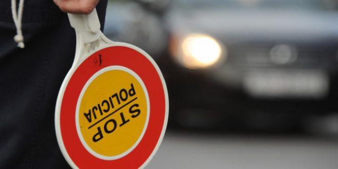 Tijekom vikenda 259 prekršaja u prometu, najviše alkohola imao vozač u Selcima Đakovačkim