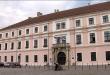 Stipendije: Sveučilište J. J. Strossmayera u Osijeku dodjeljuje ukupno 90 stipendija i 5 potpora