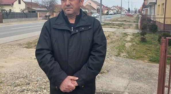Vinković o Preradovićevoj i zapošljavanju u Gradskoj upravi