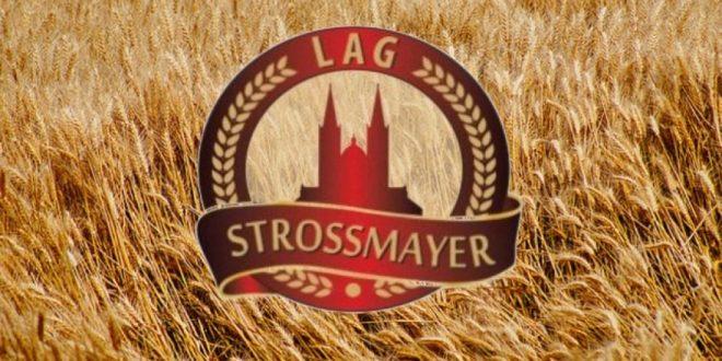 """LAG ,,Strossmayer"""" – Program potpore zbrinjavanja nusproizvoda životinjskog podrijetla od 2021. do 2023. godine"""