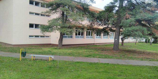 Učenici od ponedjeljka kreću na nastavu