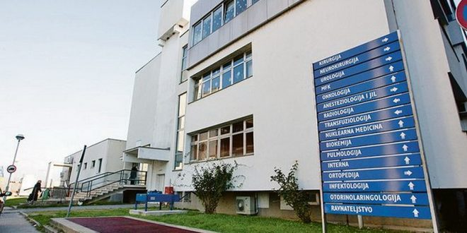 Na korovavirus novopozitivno 107 osoba, preminule dvije osobe