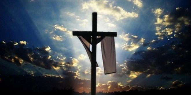 Velika subota: Dan molitve i tišine