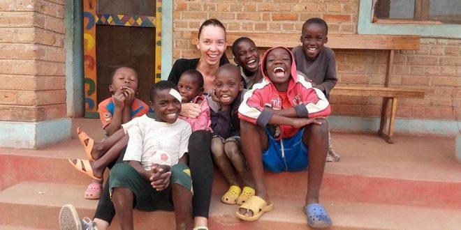 Iz Kolajne ljubavi zahvaljuju na pomoći opremanja Sirotišta Sv. Ante u Tanzaniji