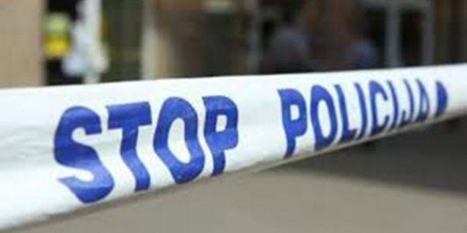 Strava u Osijeku: Pronađen mrtav 74-godišnjak, dok je 39-godišnjak teško ozlijeđen